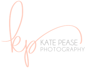 Kate Pease Photography Blog