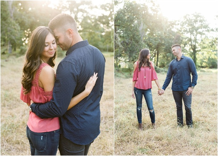 southlake-dallas-engagment-photo-dallas-wedding-photographer-www-katepease-com_0001