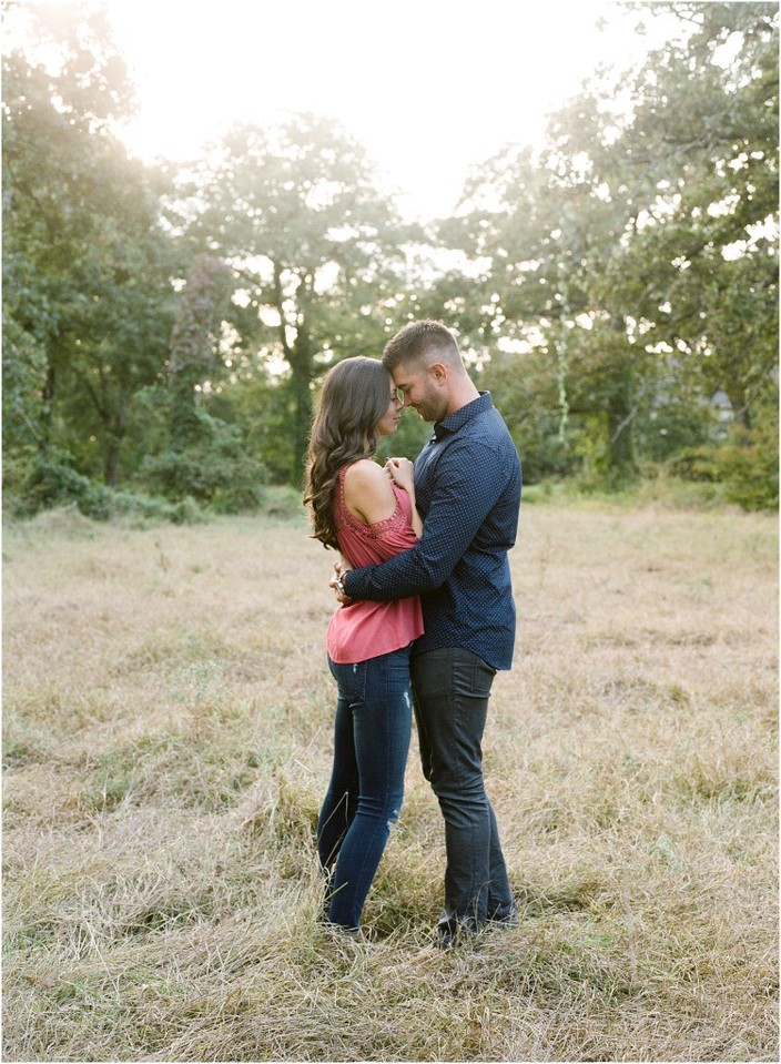 southlake-dallas-engagment-photo-dallas-wedding-photographer-www-katepease-com_0002