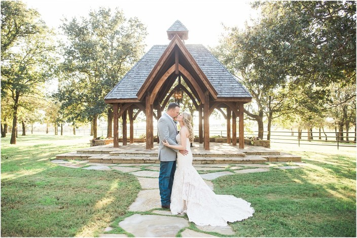classic-oaks-ranch-wedding-photo-dallas-photography-www-katepease-com_0011