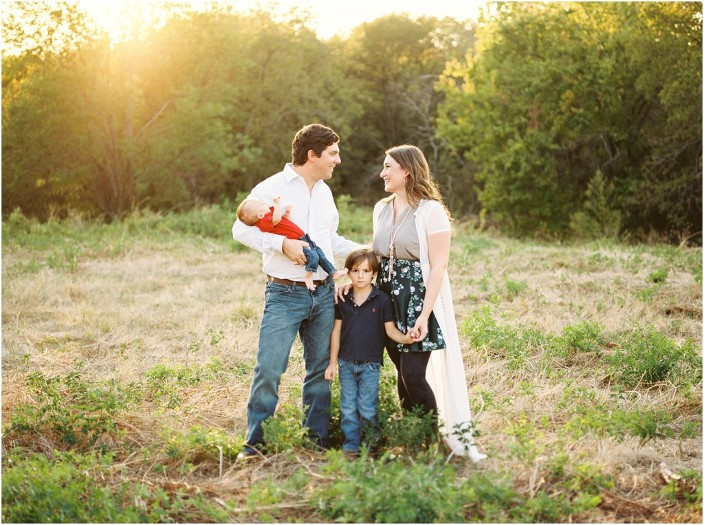 dallas-family-photographer-arbor-hills-dallas-wedding-photographer-www-katepease-com_0005