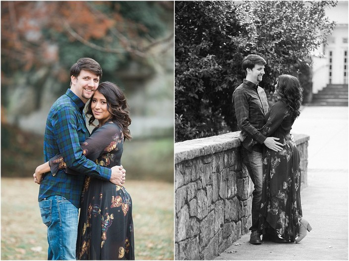 wedding-dallas-wedding-photographer-turtle-creek-engagement-www-katepease-com_0002