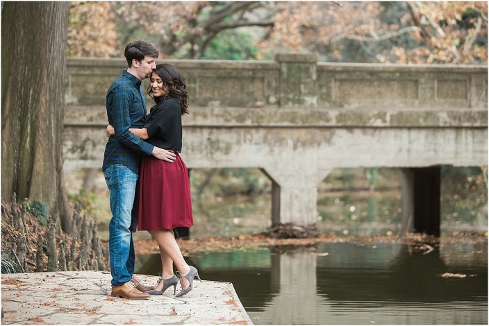 wedding-dallas-wedding-photographer-turtle-creek-engagement-www-katepease-com_0009