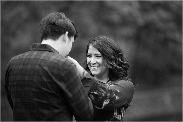 wedding-dallas-wedding-photographer-turtle-creek-engagement-www-katepease-com_0011