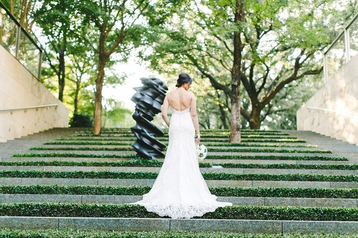 dallas-wedding-photographer-nasher-sculpture-center-bridal-session-www.katepease.com_0001